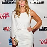 Kate Upton SI Swimsuit Party Las Vegas Pictures