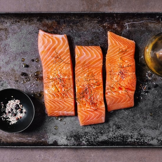 What to Eat in a Day on the Noom Diet
