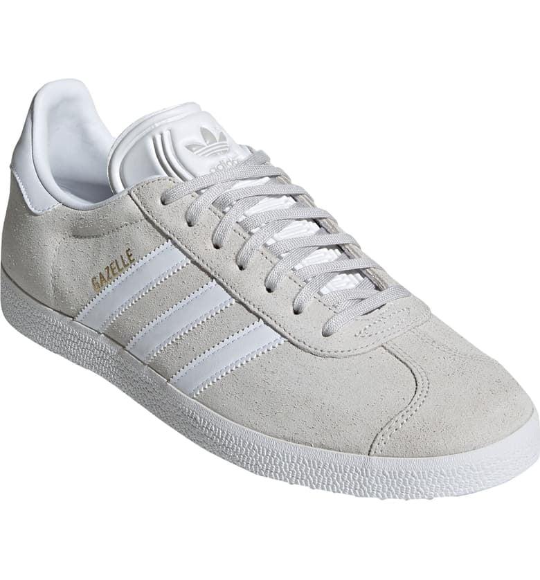 Adidas Gazelle Sneakers   Best Cheap
