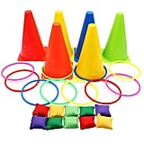 Aytai 3-i-1 Party Games Set