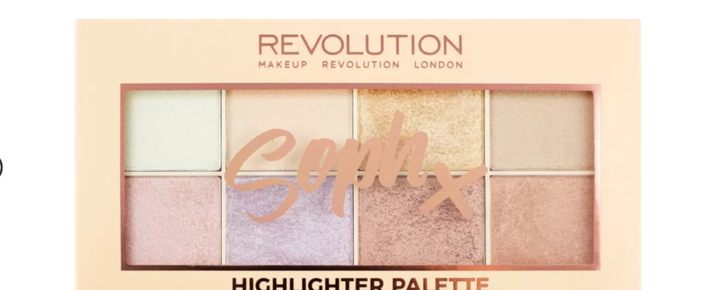 Best Spring Eyeshadow Palettes From Target 2021