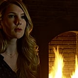 Lily Rabe as Shelby