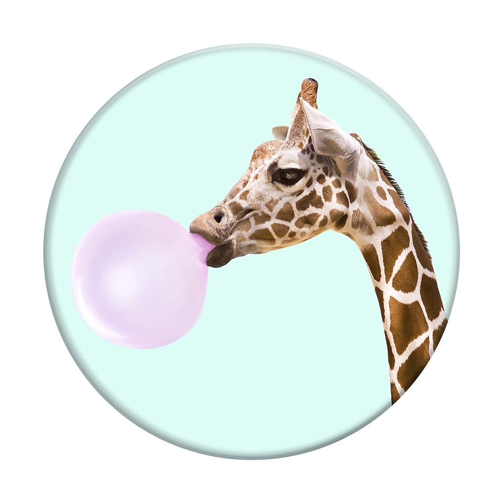 20 Cute Popsockets For Your Phone Popsugar Tech