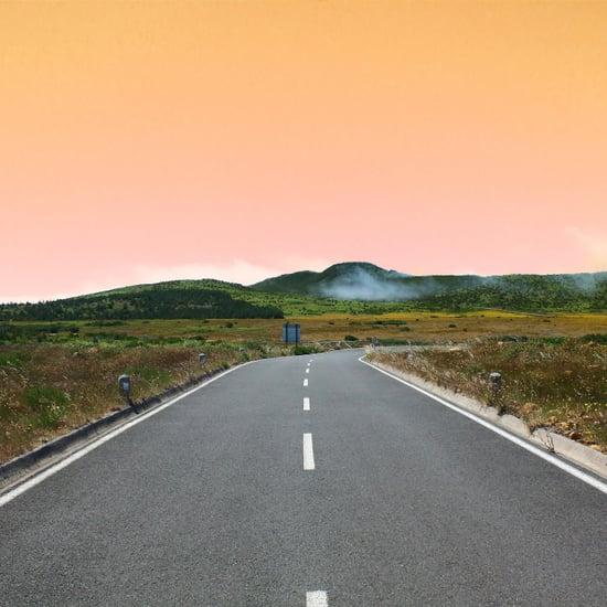 Road Trip Challenge