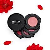Lip Palette