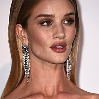 What Concealer Does Rosie Huntington-Whiteley Use
