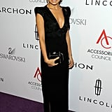 Nicole Richie at the Accessories Council's 15th annual ACE Awards.
