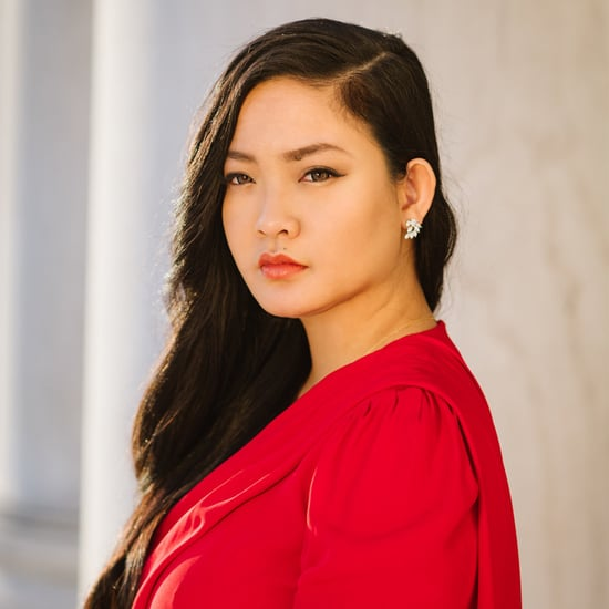 Amanda Nguyen on Anti-Asian Hate and Intersectional Activism
