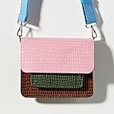 Caymen Crossbody Bag
