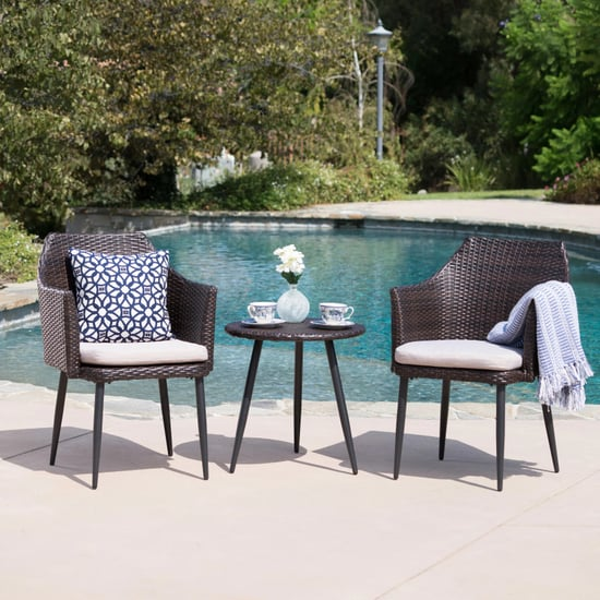 Cheap Patio Tables From Target