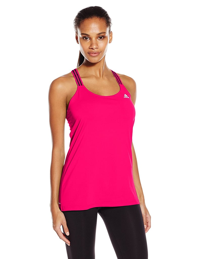 e1013930 Best Workout Clothes on Amazon Prime | POPSUGAR Fitness