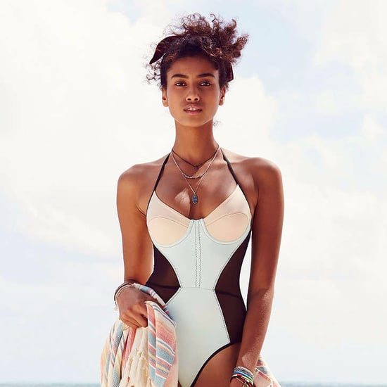 Best Swimsuit For Your Zodiac Sign
