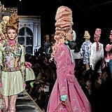 Moschino Fall 2020 Collection