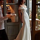 Theia Blake Gown