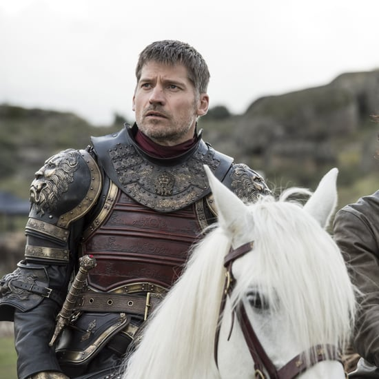 Is Jaime Lannister Dead on Game of Thrones?