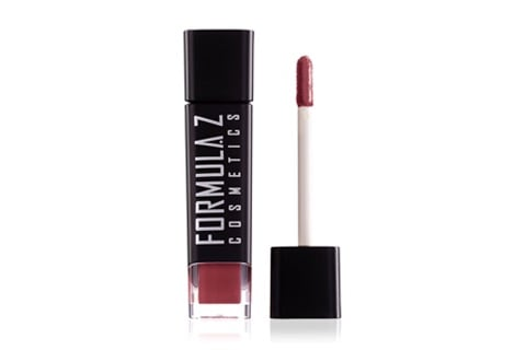Formula Z Cosmetics