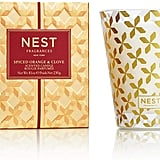 Spiced Orange and Clove Nest Fragrances Candle