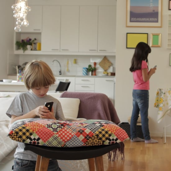 Unplugged Activities For Kids
