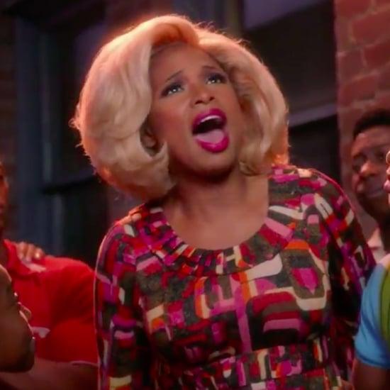 Hairspray Live Trailer