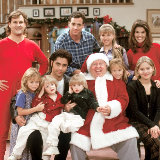 Gifts For People Who Love Full House