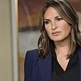"Season 9, Episode 17: ""Authority"""