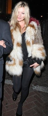 Kate Moss Style 2010-09-23 16:30:38