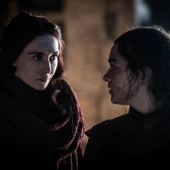 Did Bran Know That Arya Would Kill The Night King: Tweets About Arya Killing The Night King On Game Of