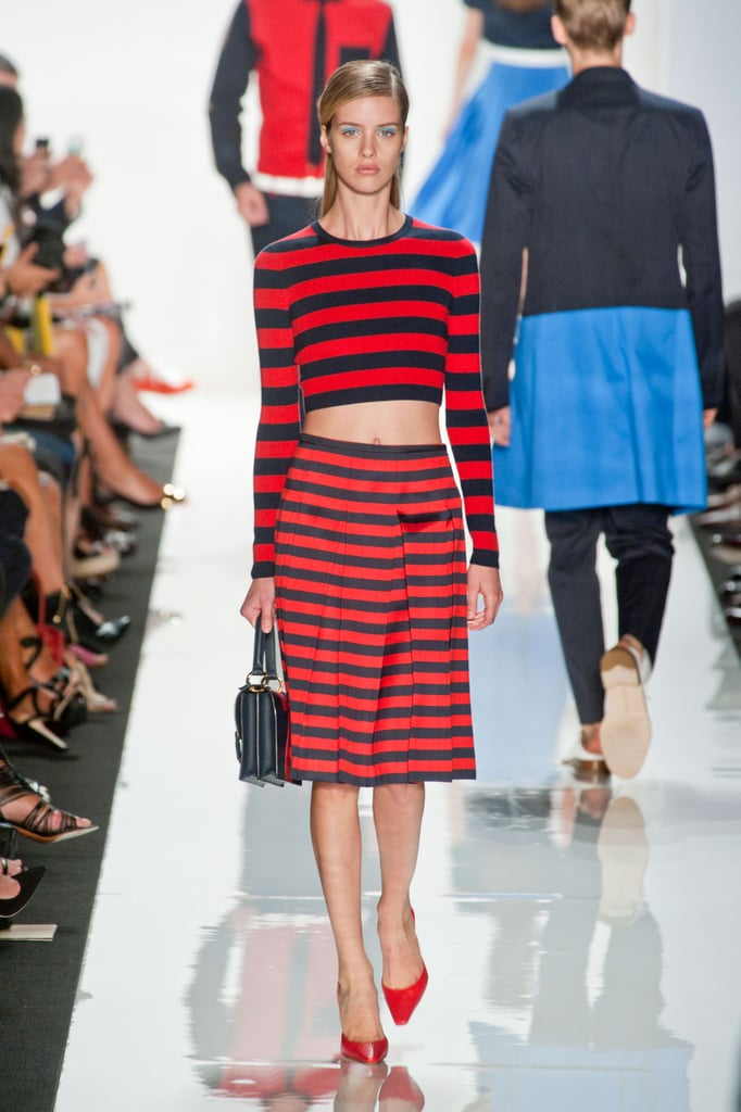 Michael Kors Spring 2013 | Pictures