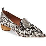 Jeffrey Campbell Viona Loafers