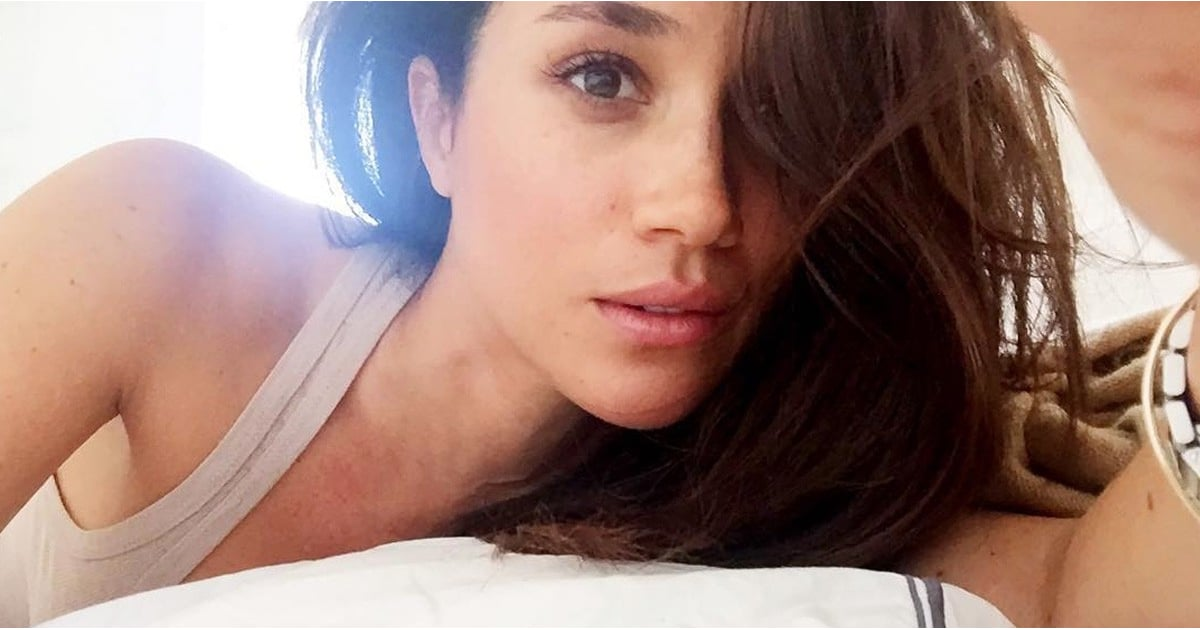 Young ICloud Meghan Markle  nude (93 photos), 2019, see through