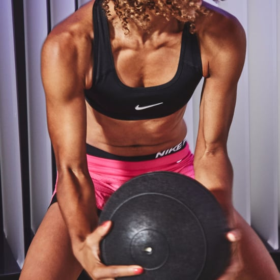 Strength-Training Tips to Lose Belly Fat