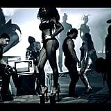 """Truffle Butter"" by Nicki Minaj feat. Drake and Lil Wayne"