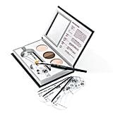 Beauty Express Brow Kit