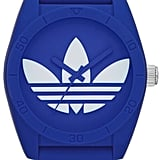 Adidas Santiago Analog Watch