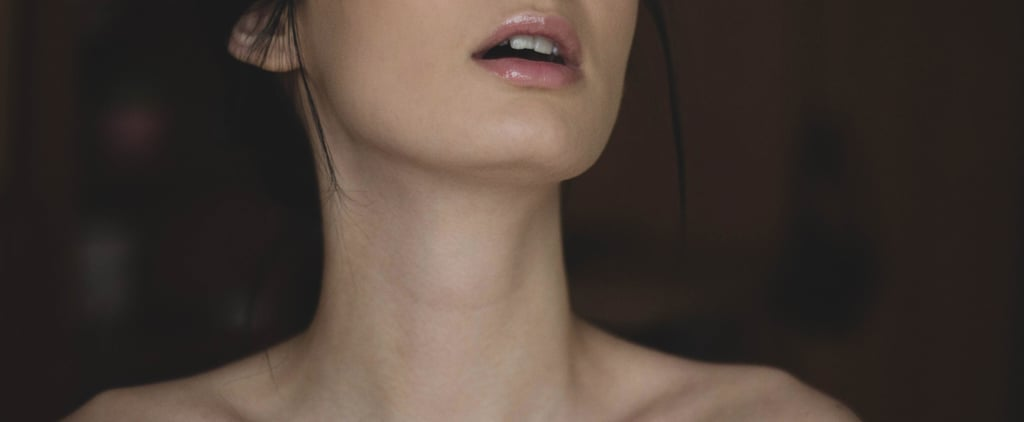 The Best Ways to Achieve an Orgasm — According to Experts