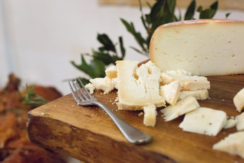 Best Cheeses For Weight Loss Popsugar Fitness Australia