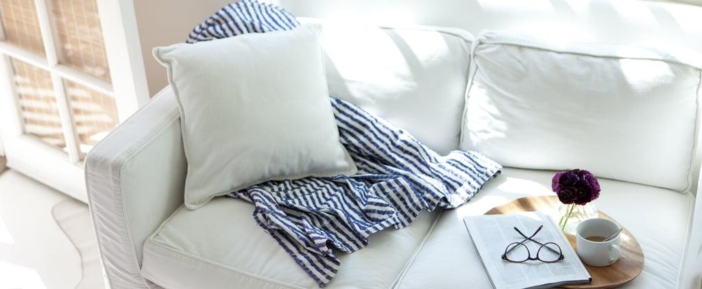 أنشطة ممتعة يمكنكم القيام بها في المنزل مع تفشي فيروس كورونا