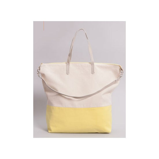 Bag, $29.95, Dotti Find your nearest store.