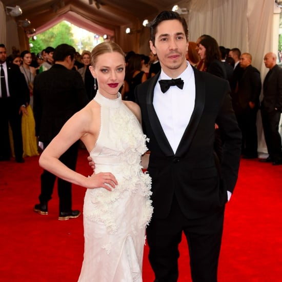 Amanda Seyfried and Justin Long Breakup 2015
