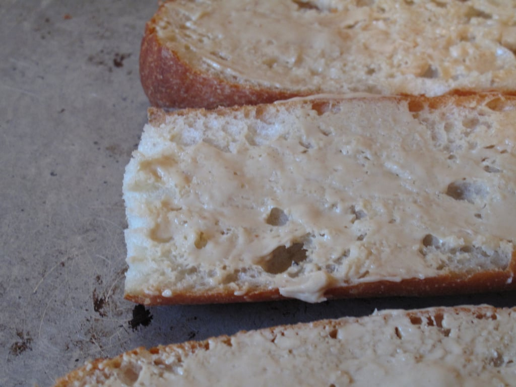 Photo Gallery: Bistro Egg Sandwiches