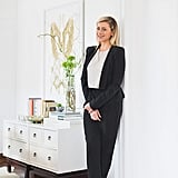 With a Pad Like This, It's No Wonder Lo Bosworth Traded The Hills For NYC