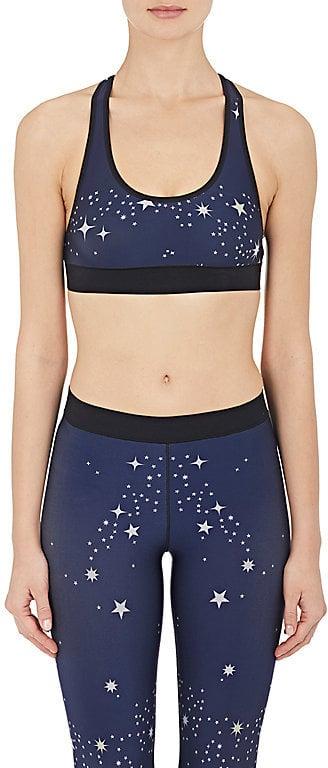 Ultracor Women's Constellation Microfiber Sports Bra