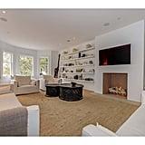 Chris Hemsworth and Elsa Pataky Selling Malibu Home