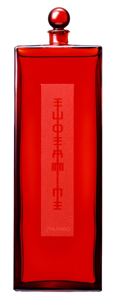 Shiseido, 1872