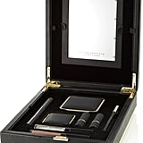 Victoria Beckham Estée Lauder Light Box Noir Beauty Set