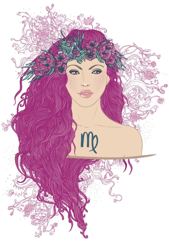 Virgo | How to Attract Zodiac Signs | POPSUGAR Love & Sex