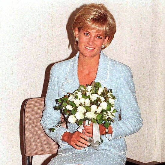How Did Princess Diana Die?