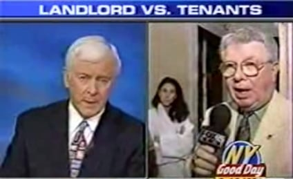 News Correspondent Gets Owned by Anchor