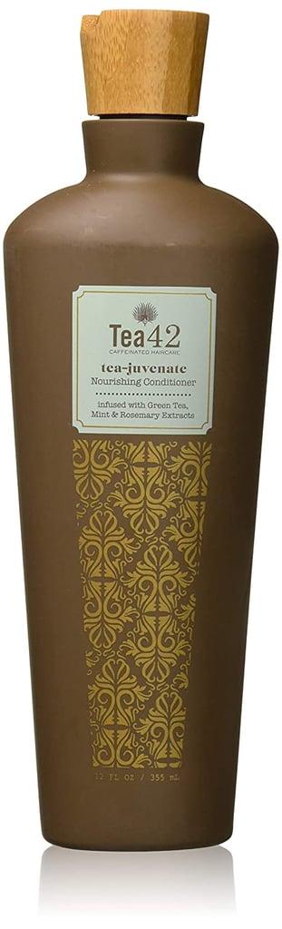 Tea42 Tea-Juvenate Premium Nourishing Conditioner