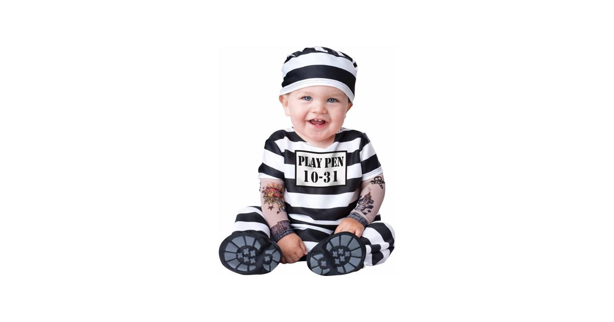Time Out Boysu0027 Toddler Halloween Costume - Walmart.com | Best Costumes For Babyu0027s First Halloween | POPSUGAR Moms Photo 81  sc 1 st  Popsugar & Time Out Boysu0027 Toddler Halloween Costume - Walmart.com | Best ...
